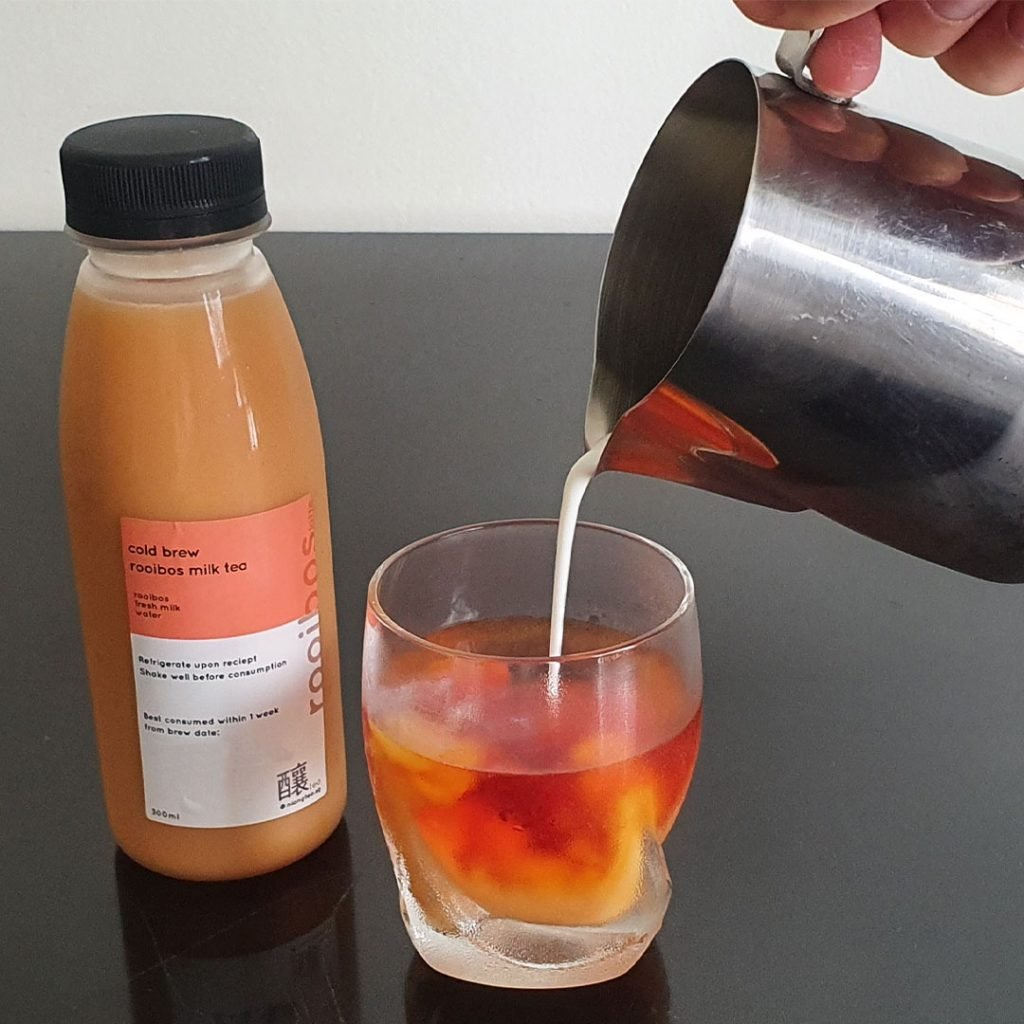 rooibos-milk-tea